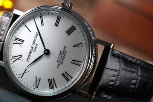 Frederique-Constant-Classics-Art-Of-Porcelain-FC-302P4S6-aBlogtoWatch-6-1-copy-1200x700-1024x597