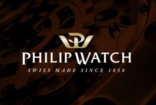 Philip watch immagine iniziale 4