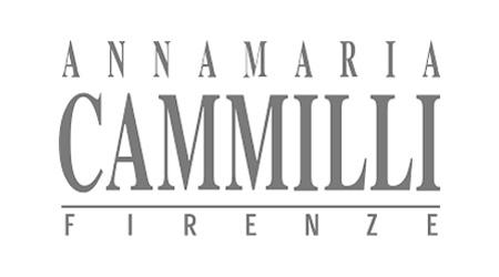 annamaria-camilli