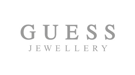 guess-jewellry