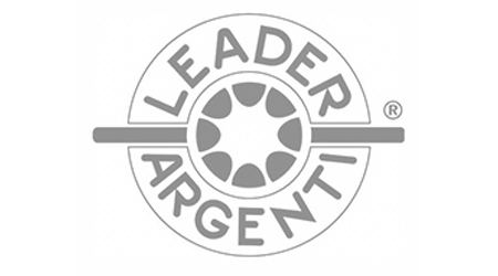 leader-argenti