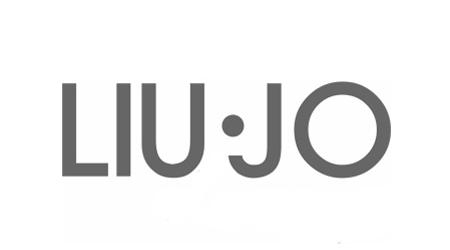 liu-jo