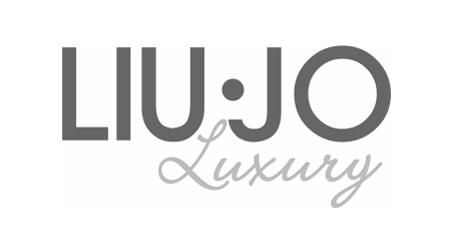liujo-luxury