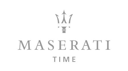 maserati-time