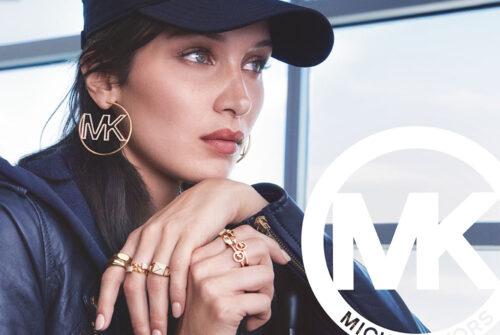 michael-kors_jewelry_women_mk_ls_wj_1-25x1