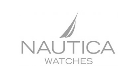 nautica-watches