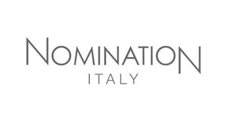nomination-italy