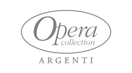 opera-argento