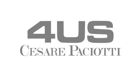 paciotti-4us