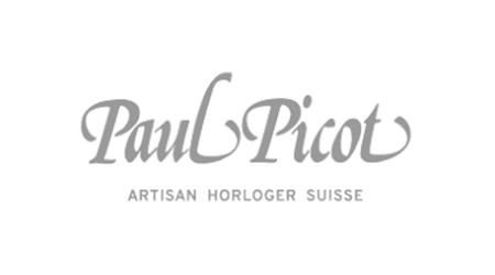 paul-picot