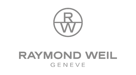 raimond-weil