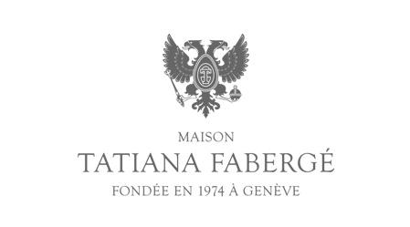 tatiana-faberge